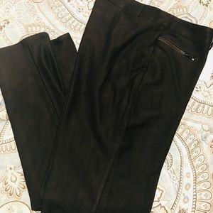 "🍁 Chico's ""So Slimming"" Dress Pants NWT"